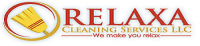 RelaxaCleaningServices